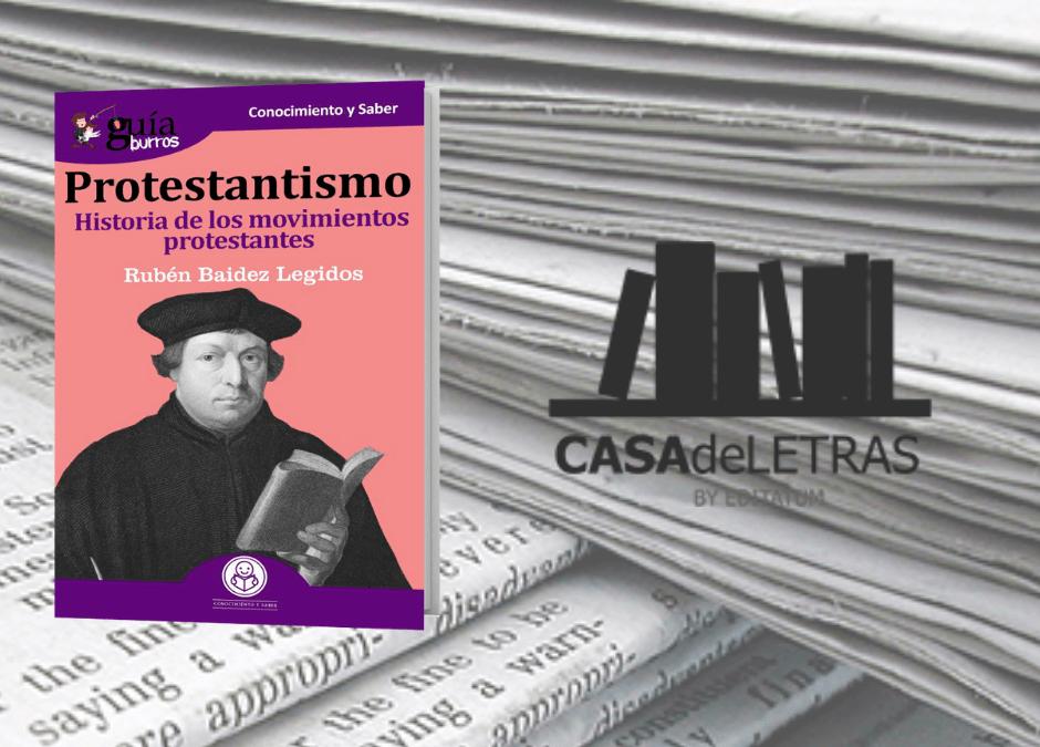 Protestantismo