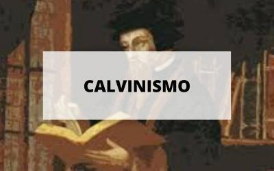 Jehan Cauvin, uno de los referentes de la Reforma protestante